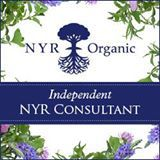 Sandra Notley Neil's Yard Remedies Independant Consultant